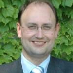 dr. andrea rusconi