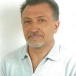 dr. innocenzo di lorenzo
