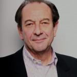 Dr Bertossi