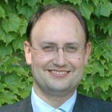Dr. Adnrea Rusconi