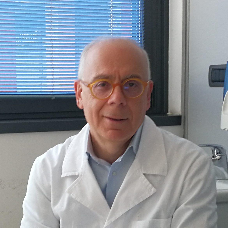 Dr Francesco Basso - Neurologo