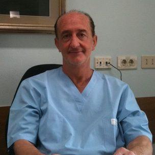 dr. claudio bonizzoni
