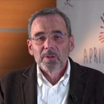 Dr Caludio Mastaglio - Reumatologo