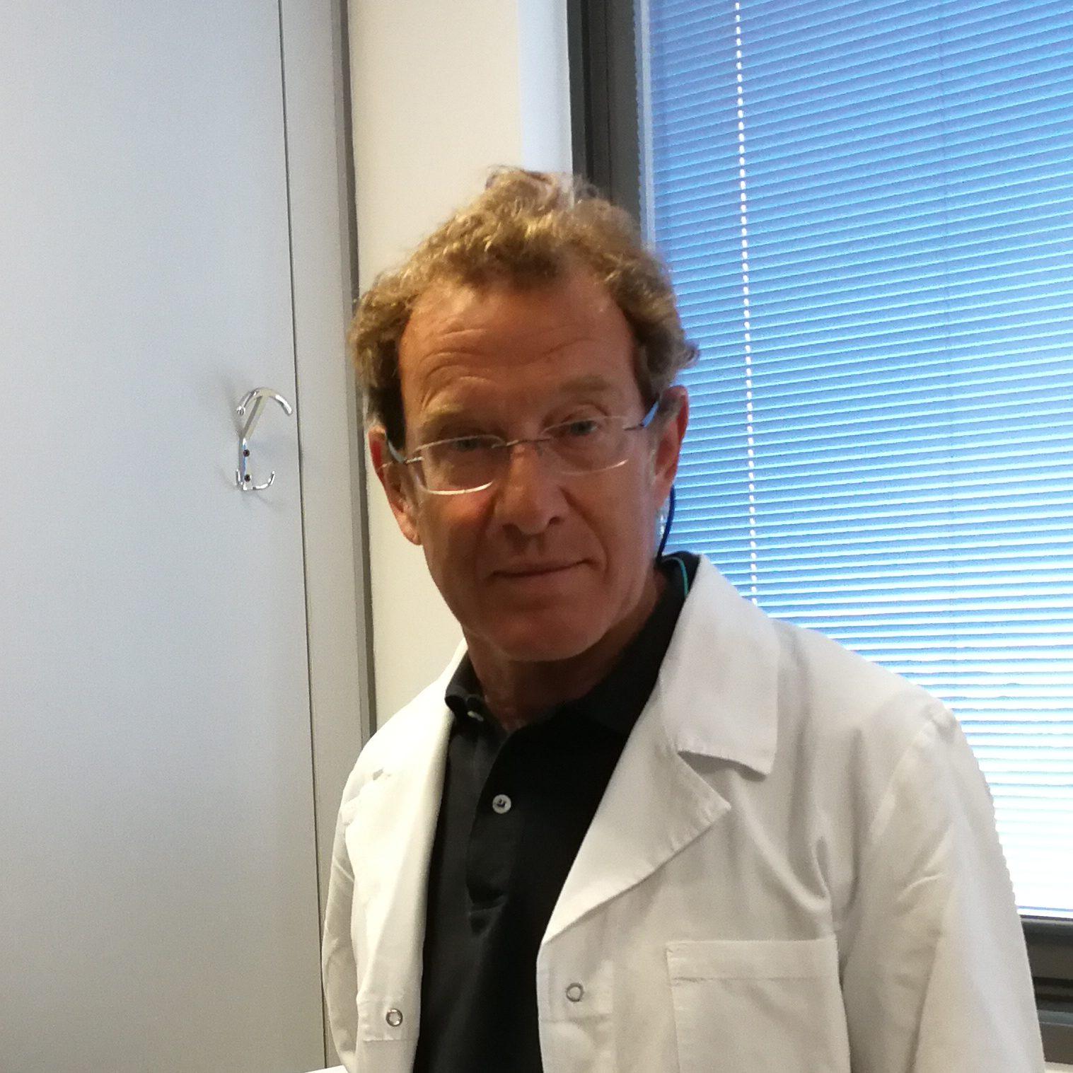 Dr Andrea Vitali Centro Salute Di Piantedo So