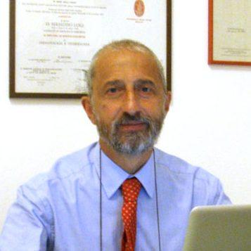 Dr Luigi Di Berardino - Dermatologo E Allergologo