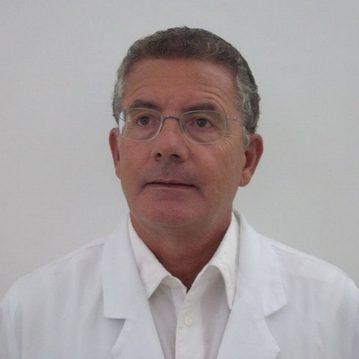 dr. sandro cammelli