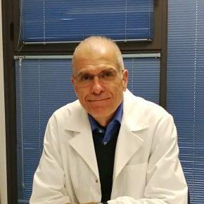 Dr Pierbruno Serini- Oculista