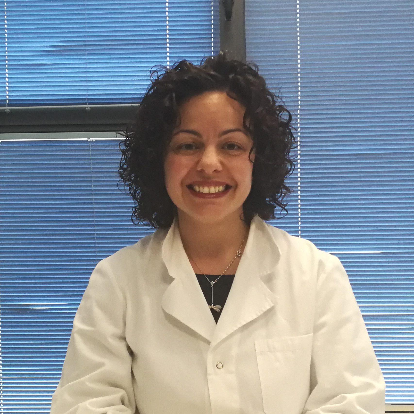 Dr.ssa Vara Aglaia Geriatra E Trattamenti Laser