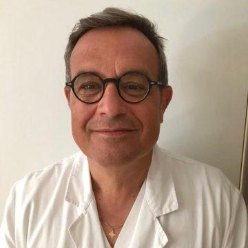 Dr Fumagalli